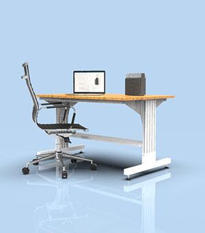 clean zonez desktop